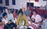 1997-02 088 Laos-IRRI