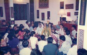 1997-02 090 Laos-IRRI