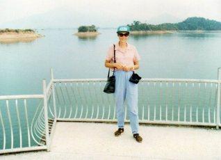 1997-02 093 Laos-IRRI