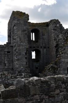 20120512015 Dunstanburgh Castle