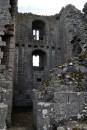 20120512020 Dunstanburgh Castle