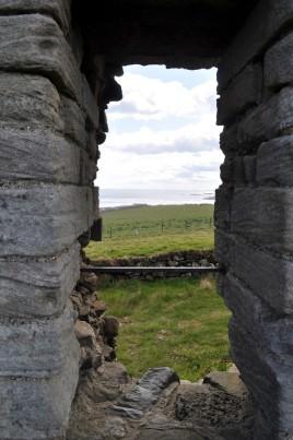 20120512021 Dunstanburgh Castle