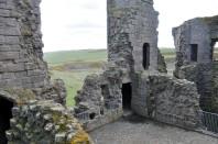 20120512022 Dunstanburgh Castle