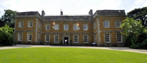 20120725 121 Farnborough Hall