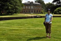 20120725 134 Farnborough Hall