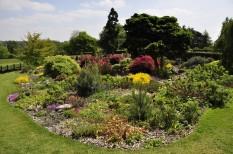 20190515 092 Emmetts Garden