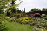 20190515 095 Emmetts Garden