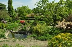 20190515 105 Emmetts Garden