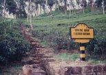 Sri Lanka 1990s 002