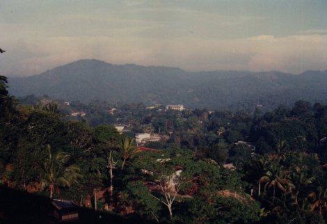 Sri Lanka 1990s 003