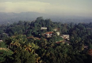 Sri Lanka 1990s 007