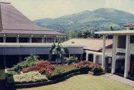 Sri Lanka 1990s 021