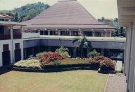 Sri Lanka 1990s 022