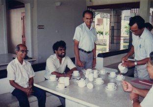 Sri Lanka 1990s 027