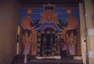 Sri Lanka 1990s 051