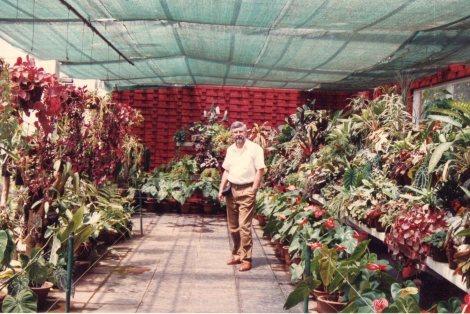 Sri Lanka 1990s 054