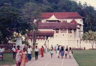 Sri Lanka 1990s 056