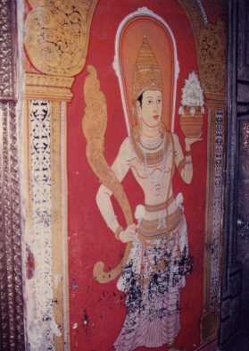 Sri Lanka 1990s 060
