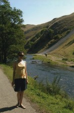 20060717 001 Dovedale