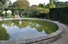 The Bathing Pool Garden