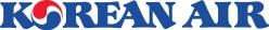 1920px-KoreanAir_logo