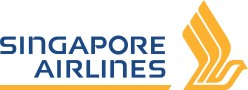 1920px-Singapore_Airlines_Logo_2