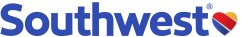 1920px-Southwest_Airlines_logo_2014