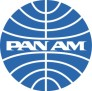 277px-Pan_Am_Logo