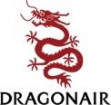 Dragonair_Logo