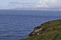Scotland 156