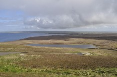 Scotland 158