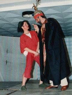 Bham pantos 1980s 002