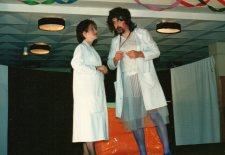 Bham pantos 1980s 003