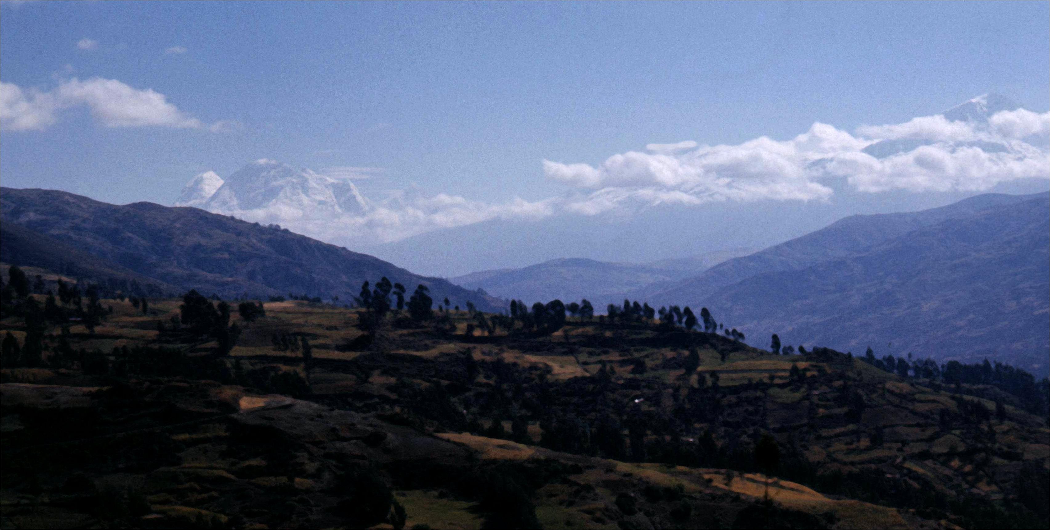 Peru 050(1)