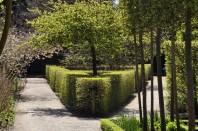 20210414 051 Alnwick Garden