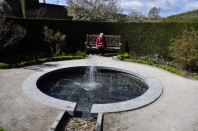 20210414 056 Alnwick Garden