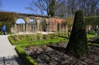 20210414 058 Alnwick Garden