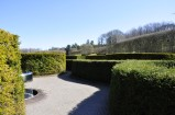 20210414 078 Alnwick Garden