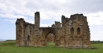 20210507 061 Tynemouth Priory & Castle