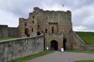 20210507 064 Tynemouth Priory & Castle