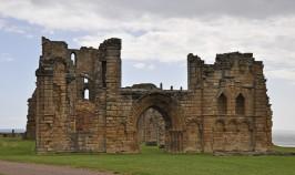 20210507 068 Tynemouth Priory & Castle