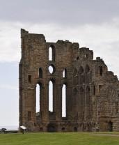 20210507 069 Tynemouth Priory & Castle