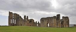 20210507 071 Tynemouth Priory & Castle