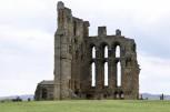 20210507 082 Tynemouth Priory & Castle