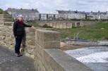 20210507 084 Tynemouth Priory & Castle