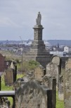 20210507 091 Tynemouth Priory & Castle
