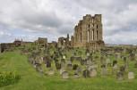 20210507 097 Tynemouth Priory & Castle