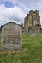 20210507 102 Tynemouth Priory & Castle