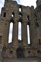 20210507 112 Tynemouth Priory & Castle