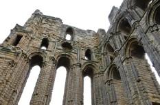 20210507 115 Tynemouth Priory & Castle